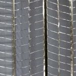رابیتس فلزی رابیتس کاری گالوانیزه 13 ستون 3 چشمه سقف دیوار کاذب قیمت خرید فروش پذیرایی آشپزخانه
